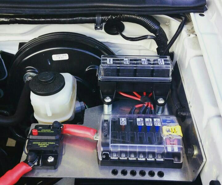 Best RV house battery