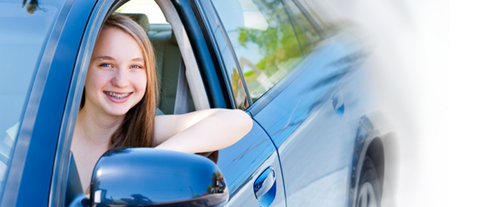Top 5 Reasons Why You Need To Learn Driving