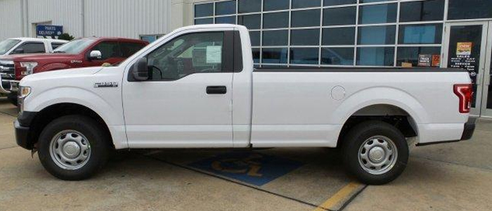 Used Trucks For Sale Buy Used Ones to Save Money