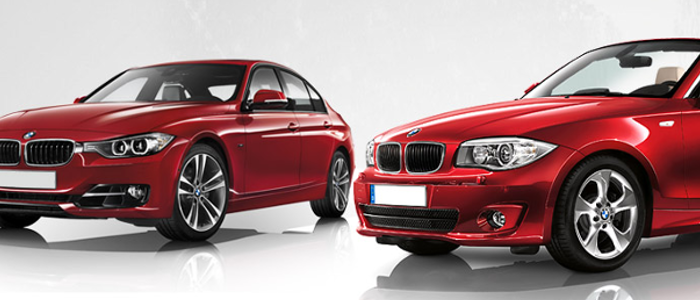 Where To Look For Best Luxury Cars - How To Easily Find It