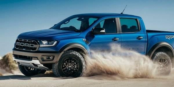 Temecula Ford dealer
