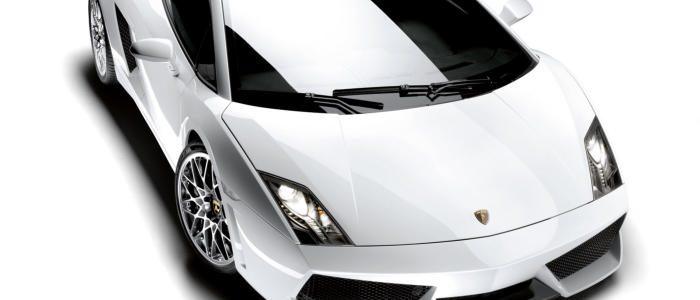 Choose Your Own Car While Moving To The Desired Destination Of Yours