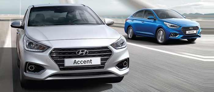 Why Should You Buy A Hyundai Sonata
