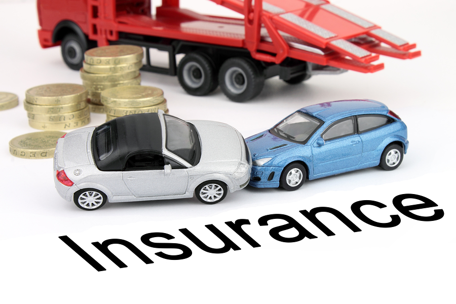 car insurance Singapore